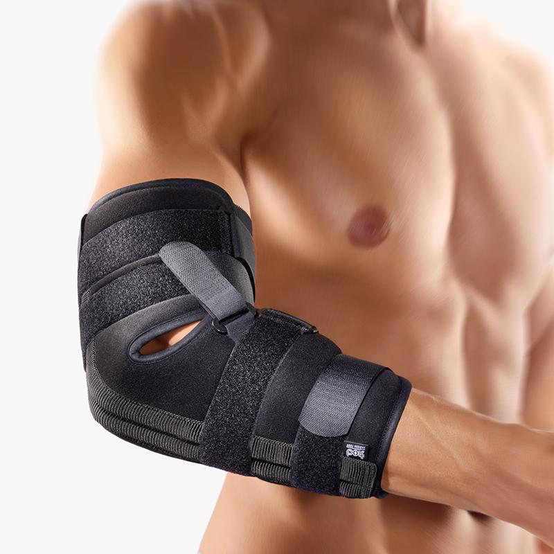 preparate pentru blocarea articulației cotului