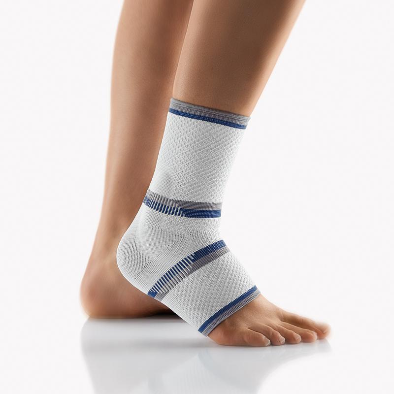 ciorapi de artroză la gleznă unguent eficient pentru articulațiile genunchiului
