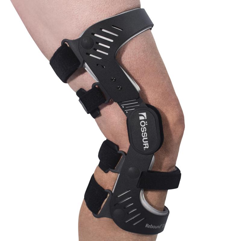 orteza genunchi artroza